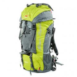 Туристический рюкзак Coleman Mimir 75L