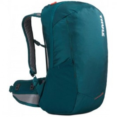 Рюкзак Thule Capstone 40L Atlantic Mens