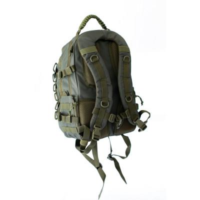 Тактический рюкзак Tramp Tactical 40 л coyote