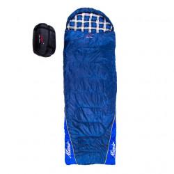 Спальный мешок Coleman 350