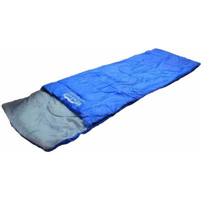Спальный мешок Kilimanjaro SS-06T-020
