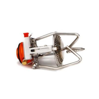 Горелка газовая компактная c пьезоподжигом Tramp TRG-045