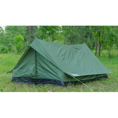 Палатка KILIMANJARO SS-06Т-099 2м