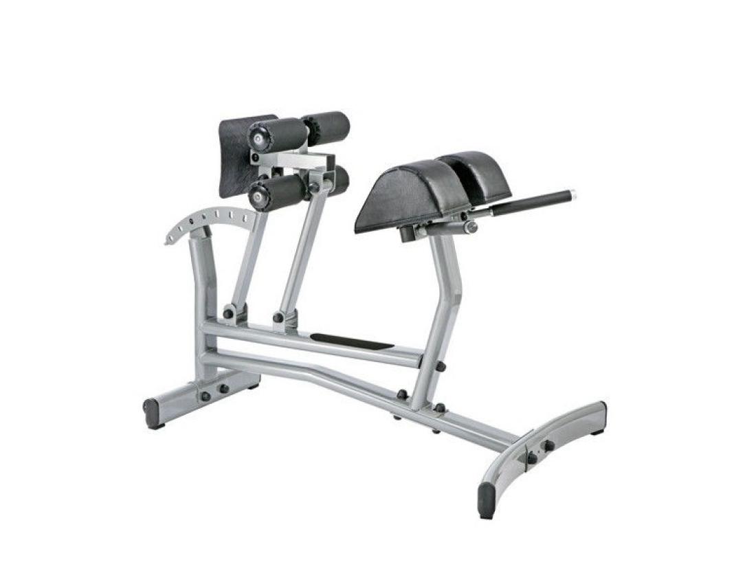 Римский стул Body-Solid Roman Chair NRCH