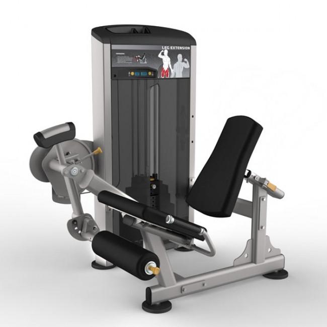 Разгибатель бедра IMPULSE MAX Plus Seated Leg Extension IE9505