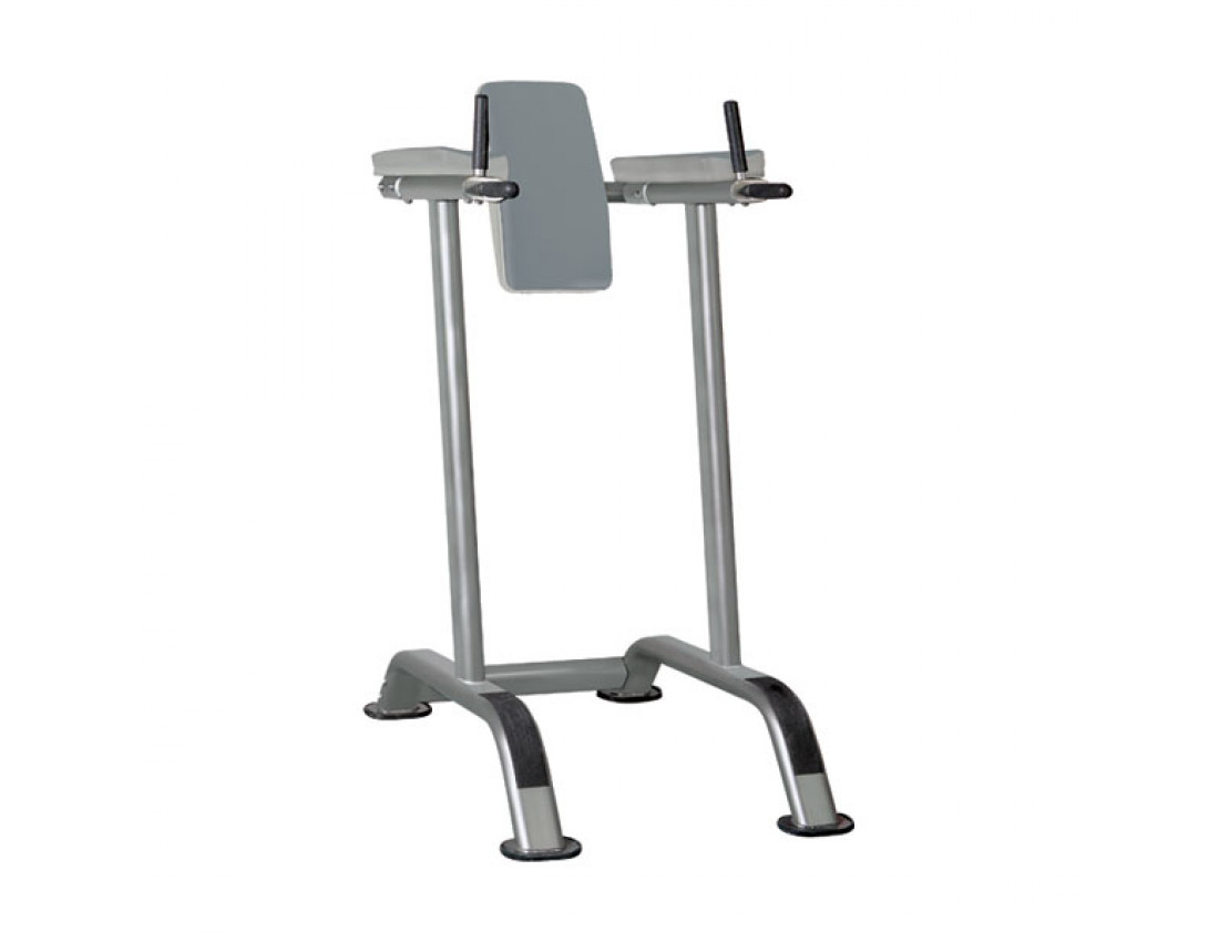 Брусья-упор для пресса IMPULSE Vertical Knee Raise IT7010