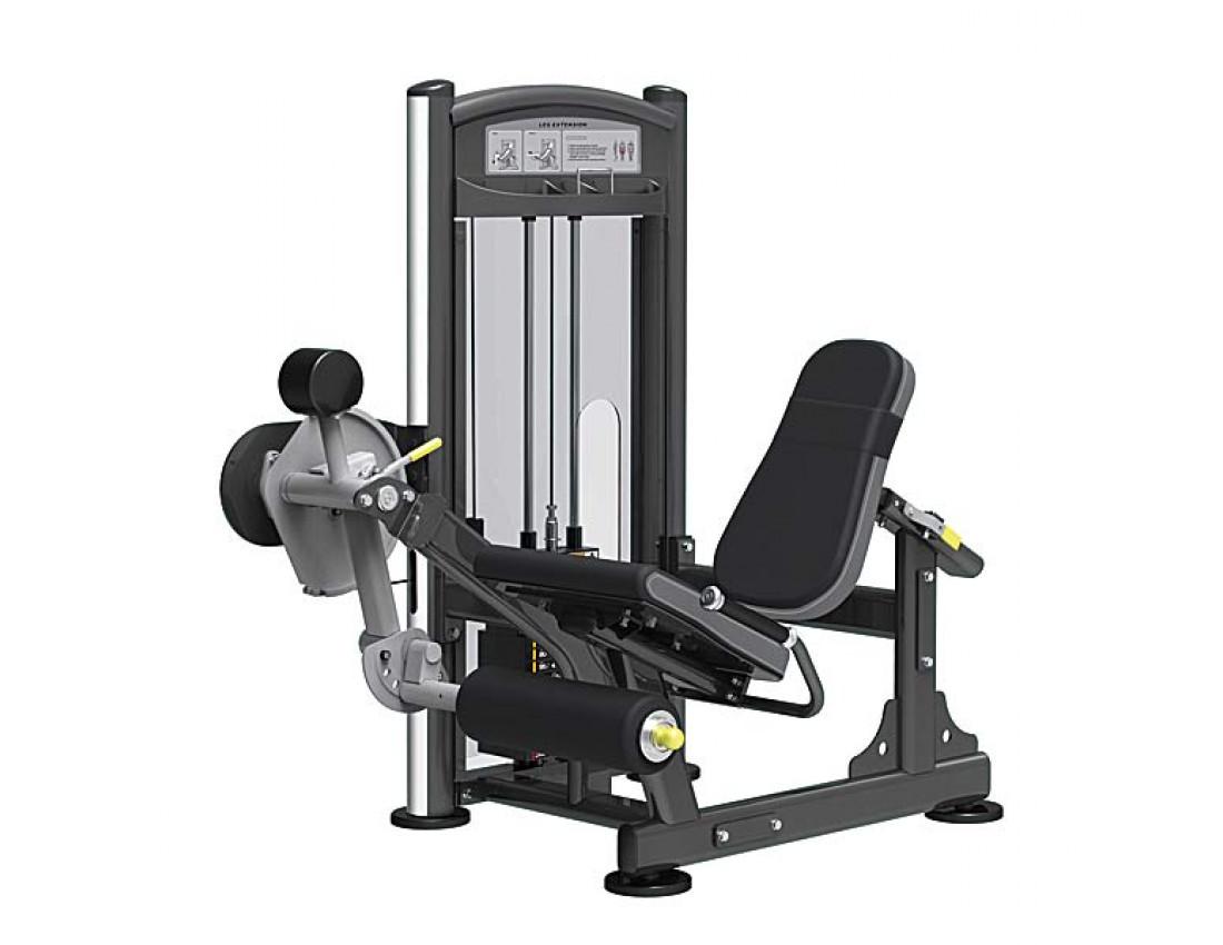 Разгибатель бедра сидя IMPULSE Leg Extension Machine IT9305