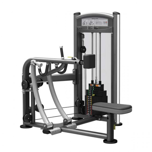 Рычажная тяга IMPULSE Vertical Row Machine IT9319