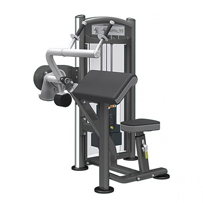Трицепс машина IMPULSE Arm Extension Machine IT9323