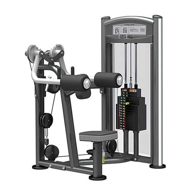 Дельта-машина IMPULSE Lateral Raise Machine IT9324