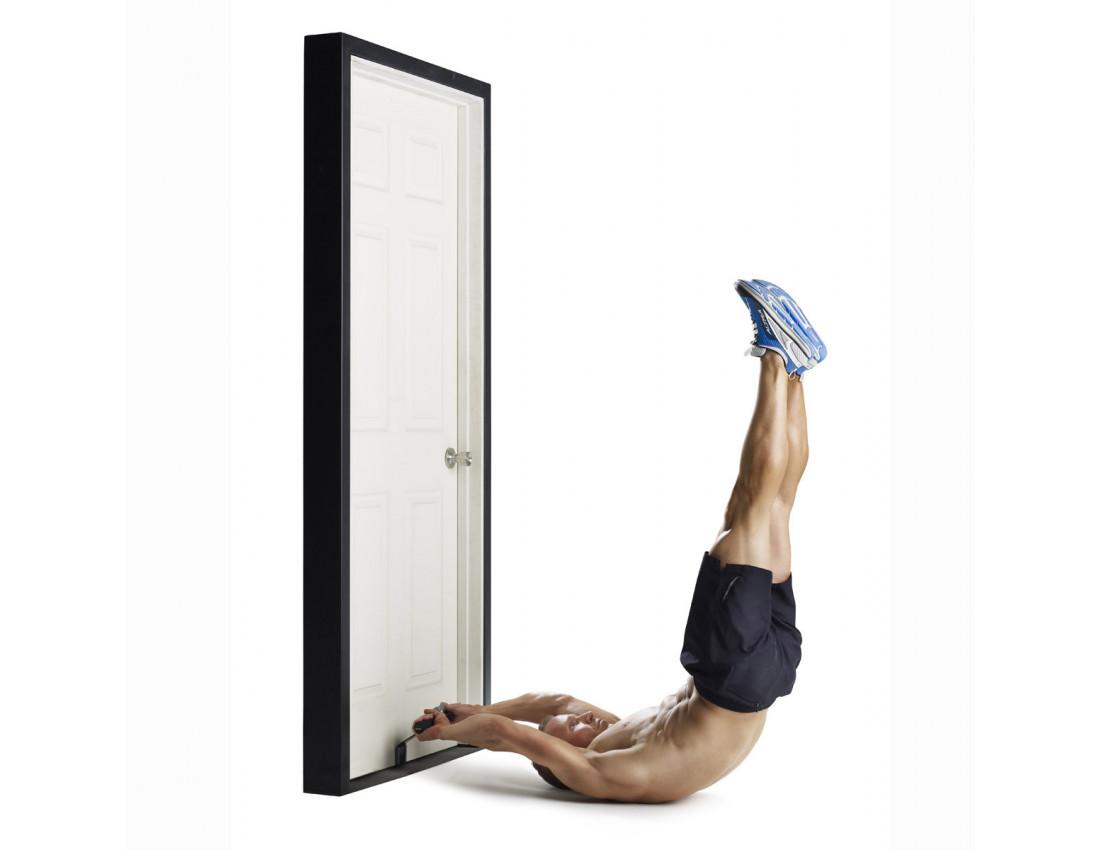 Дверной фиксатор для упражнений на пресс ProForm PFISUB13