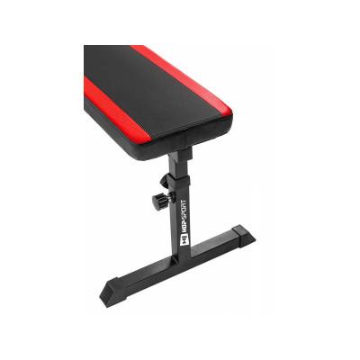 Регулируемая скамья Hop-Sport HS-1025