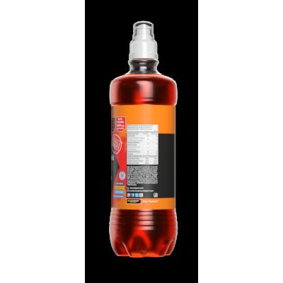Аргининовый напиток Namedsport 2PUMP ARGININEDRINK 500 мл