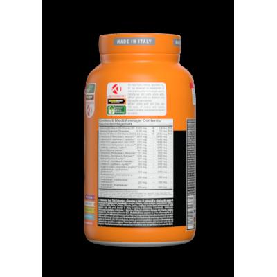 Аминокислота Namedsport AMINONAM SPORT 300 таблеток