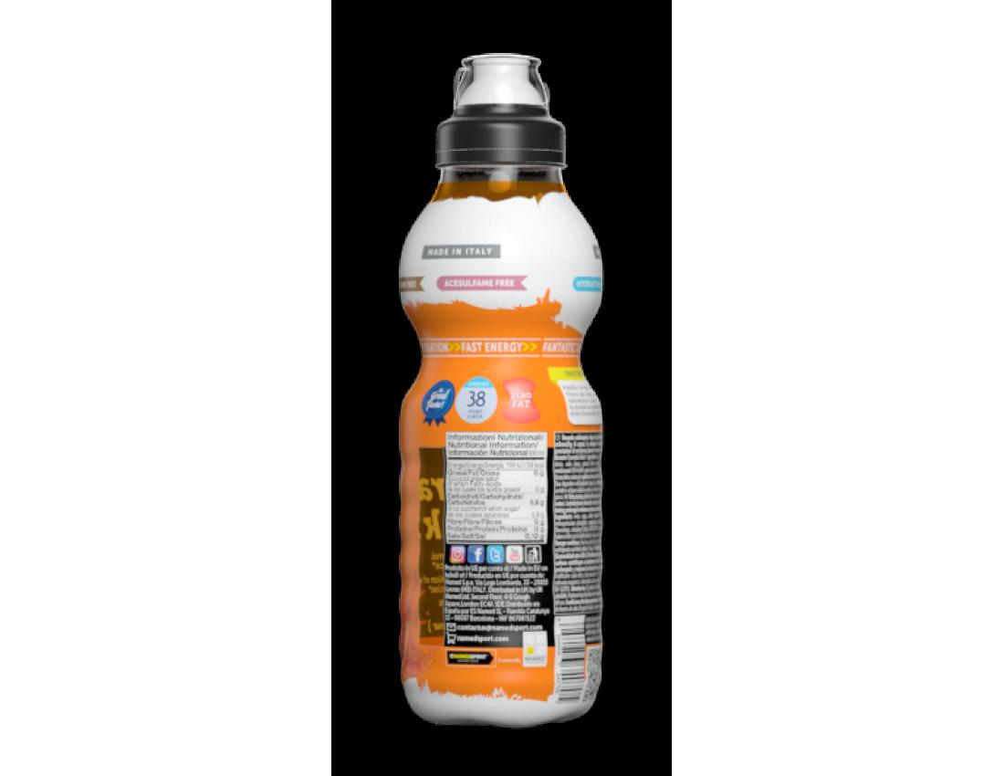 Изотонический напиток Namedsport HYDRA DRINK 500 мл Лимон