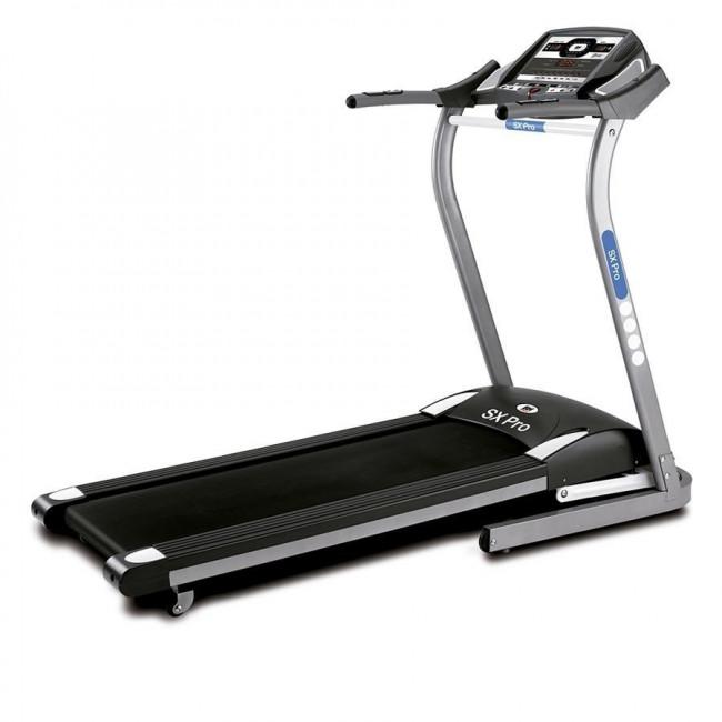 Беговая дорожка BH Fitness SX PRO G6432 R