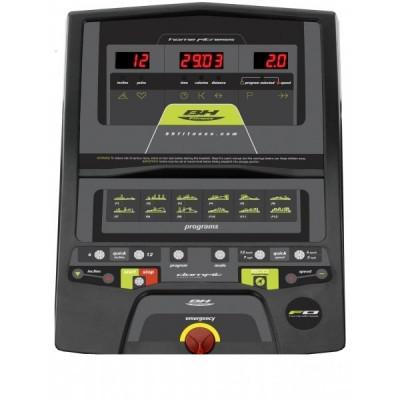 Беговая дорожка BH Fitness F0 G6434V