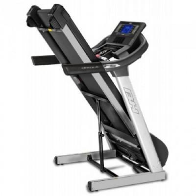 Беговая дорожка BH Fitness F4W Dual WG6476