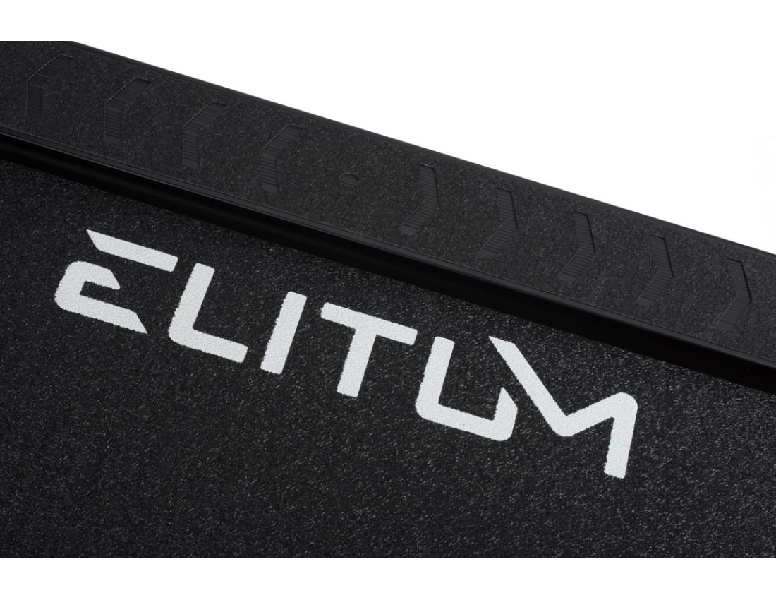Беговая дорожка Elitum TX500