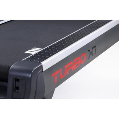 Беговая дорожка Gymost Turbo X1 (5552)