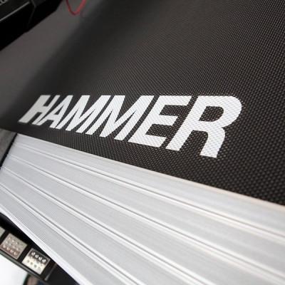 Беговая дорожка Hammer Life Runner LR22i 4321
