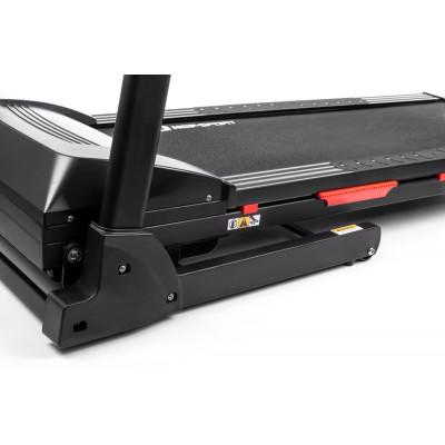 Беговая дорожка Hop-Sport HS-640A