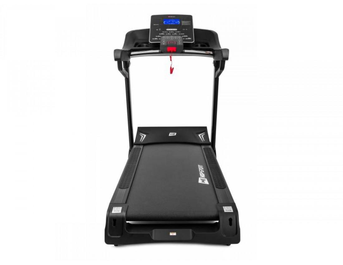 Беговая дорожка Hop-Sport HS-3000LB Aqua
