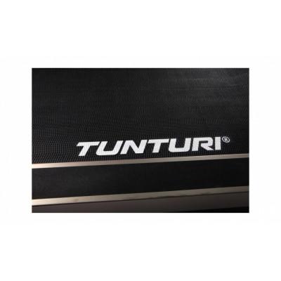 Беговая дорожка Tunturi Pure Run 4.1