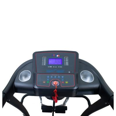 Беговая дорожка USA Style SSS700 электрическая с вибромассажером