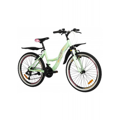 PREMIER LUNA 24 V-BRAKE 15 [2018] MINT (SP0004927)