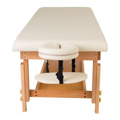 Массажный стол MAT
