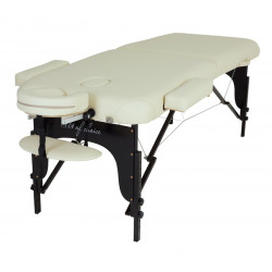 Массажный стол BAS