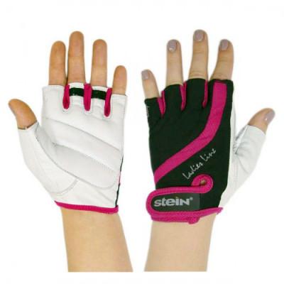 Перчатки Stein Betty GLL-2311blue/L