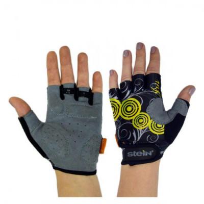 Перчатки для фитнеса Stein Kim GLL-2335/S