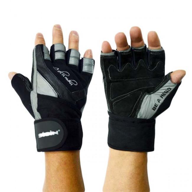 Перчатки Stein Columbu GPW-2030/L
