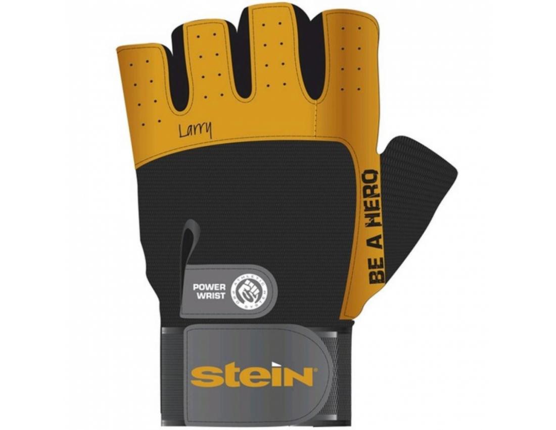 Stein Larry черно-коричневые – GPW-2033/XL