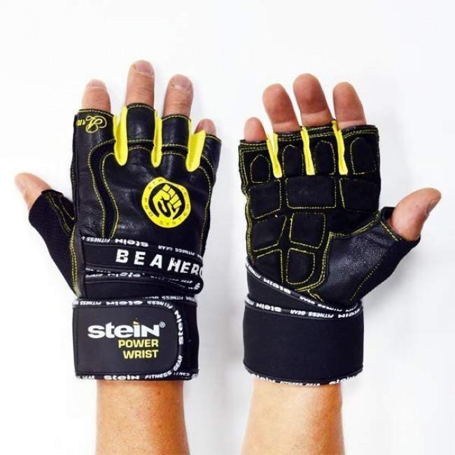 Перчатки Stein Arni GPW-2099/XXL