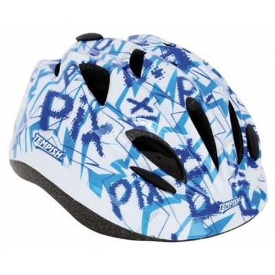 Шлем детский PIX Tempish 102001120 Розовый S
