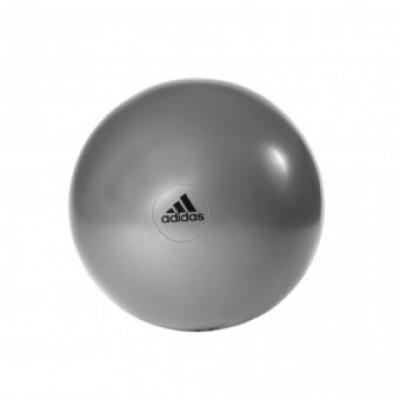 Мяч для фитнеса Adidas ADBL-13245OR 55 см красный