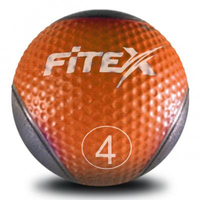 Медбол Fitex MD1240-7